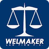 Welmaker Law Firm App