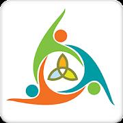 Logos Public School