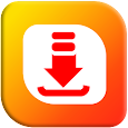 All video downloader - Snap Video Download App