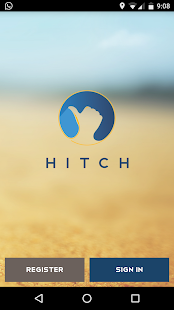 Hitch- screenshot thumbnail