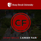 Stony Brook Career Fair Plus