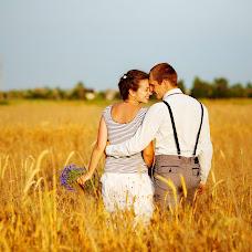 Wedding photographer Tanya Berestova (berestova). Photo of 23.06.2014