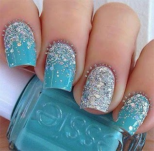 Latest nail polish design 2017 android apps on google play latest nail polish design 2017 screenshot thumbnail prinsesfo Choice Image
