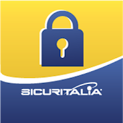 Sicuritalia Streaming‏ APK