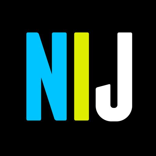 NIJobs job search app