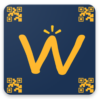 Scanner for Walmart - QR Code & Barcode