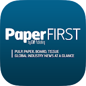 PaperFIRST