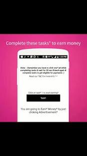 Earn more money?? - náhled