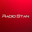 Radio Stan icon