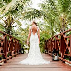 Wedding photographer Rodrigo Torres (randtphoto). Photo of 28.09.2017
