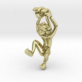 3D-monkeys 088