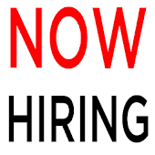 Jobs @Middle East&North Africa