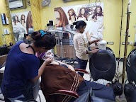 J 18 Salon & Spa photo 2