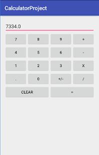ATHIRA_Simple_Calculator - náhled
