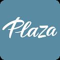 Revista Plaza icon