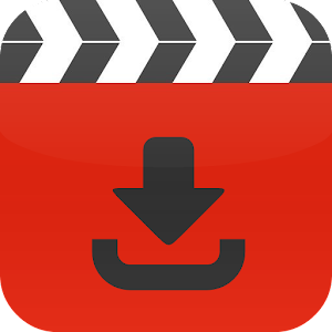 Speed Video Downloader for PC