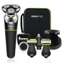 Roziapro Electric Razor