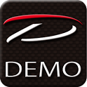 Defi Demo icon