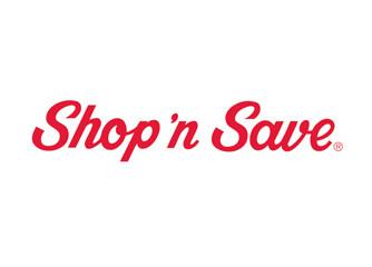 Shop 'n Save