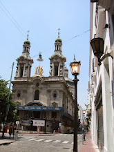 Photo: Franciscan church