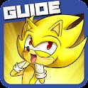 Dashy Guide icon