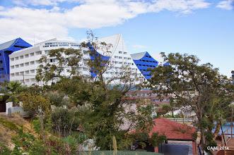 Photo: Resorts at Incekum
