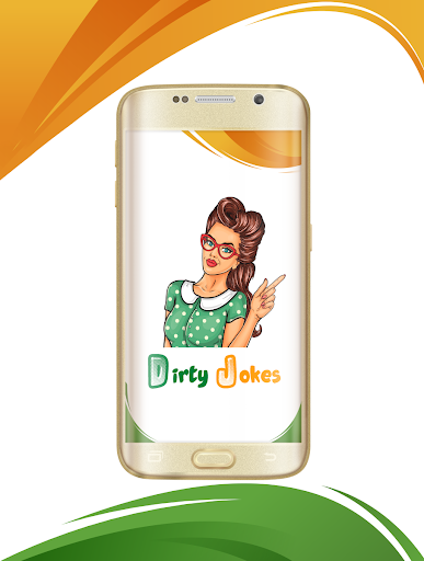 Download Hindi Dirty Jokes 2018 Free For Android Hindi Dirty Jokes 2018 Apk Download Steprimo Com