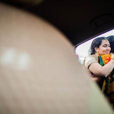 Wedding photographer arunava Chowdhury (arunavachowdhur). Photo of 06.12.2015