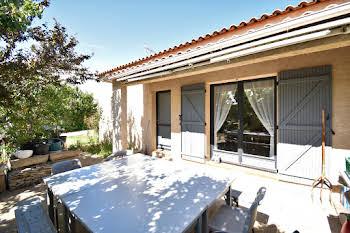 Villa 5 pièces 133 m2