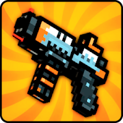 Cheat For Pixel Gun 3D