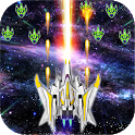 Space Shooter Galaxy Invaders icon