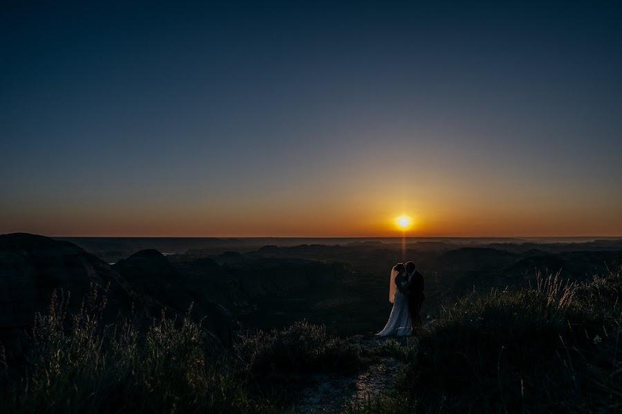 Wedding photographer Marcin Karpowicz (bdfkphotography). Photo of 19.07.2016