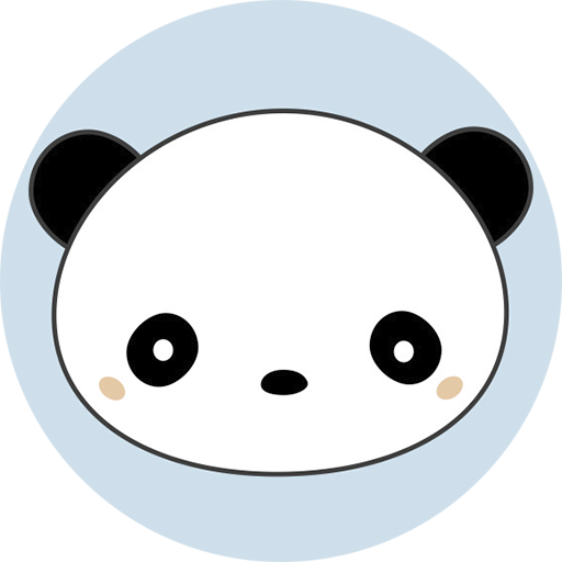 How to draw animal faces for kids icon