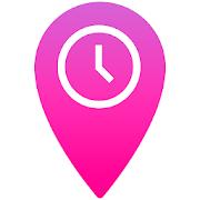 App PinPout APK for Windows Phone