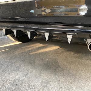 ヴェゼル  ハイブリット RSのカスタム事例画像 ZABUROUさんの2021年01月16日18:04の投稿