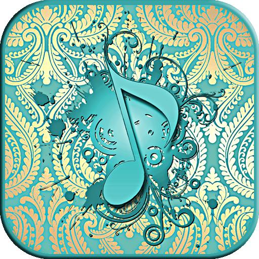 音樂App|نغمات الجلاكسي - بدون نت LOGO-3C達人阿輝的APP