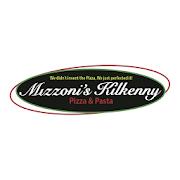 Mizzoni Pizza Kilkenny