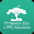 Pittsburgh Zoo & PPG Aquarium icon