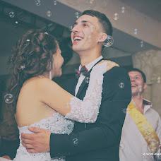 Wedding photographer Ekaterina Chibiryaeva (Katerinachirkova). Photo of 12.08.2014