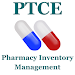 PTCE Pharmacy Inventory Management Flashcard icon
