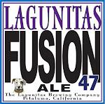 Lagunitas Fusion47