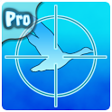 Duck Hunter Game - Pro icon