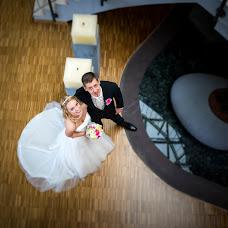 Wedding photographer Karsten Berg (fotomomente). Photo of 19.02.2018