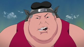 Escape vs. Pursuit