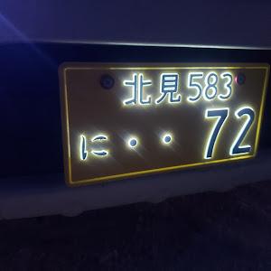 ネイキッド L760Sのカスタム事例画像 おとさんさんの2020年02月26日18:18の投稿