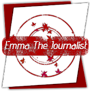Emma The Journalist
