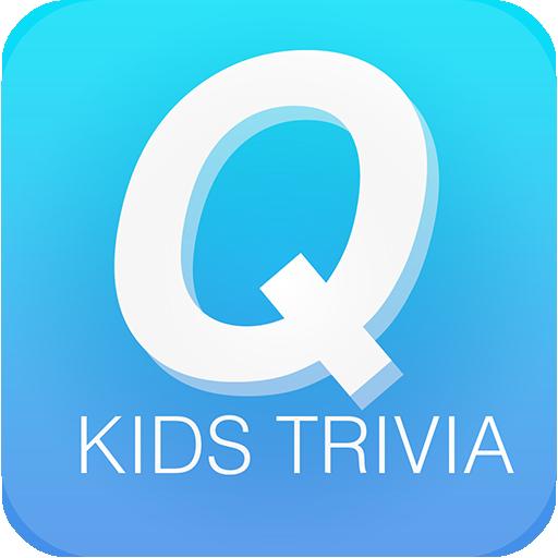 Kids Trivia -Free Fun Learning