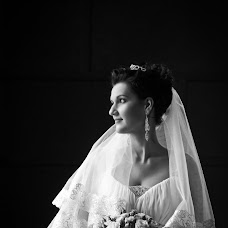 Wedding photographer Dmitriy Mikheev (Tyler). Photo of 18.06.2014