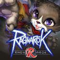 라그나로크R icon