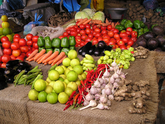 Zanzibar 2010 di PhotoFabio